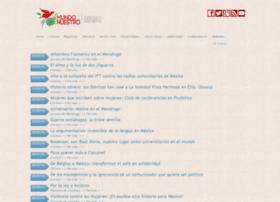 mundonuestro.e-consulta.com