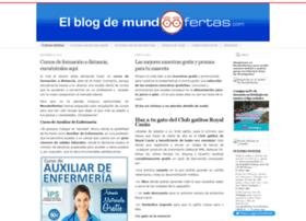 mundoofertas.wordpress.com
