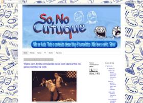 mundoonlinebr.blogspot.com.br