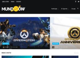 mundooverwatch.com.br