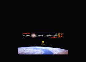 mundoparanormal.com