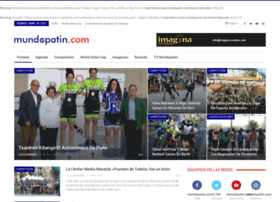 mundopatin.com