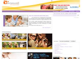 mundopeques.portalmundos.com