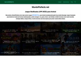 mundoperfecto.net