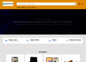 mundopocket.com.ar