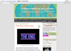 mundoporlibre.com