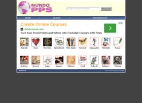 mundopps.com.br