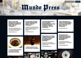 mundopress.com