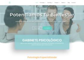 mundopsicologia.es