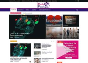 mundopsicologico.com