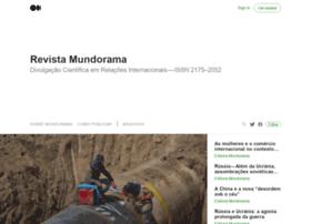 mundorama.net