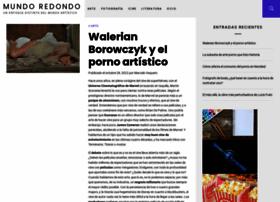 mundoredondo1.com.ar