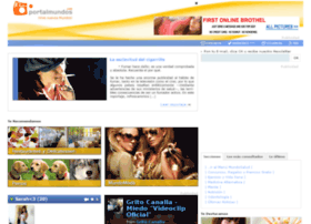 mundosalud.portalmundos.com