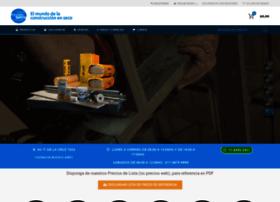 mundoseco.com.ar