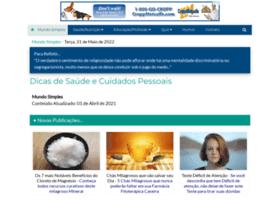 mundosimples.com.br