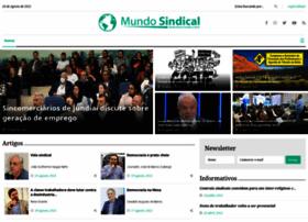 mundosindical.com.br