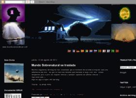 mundosobrenatural.com