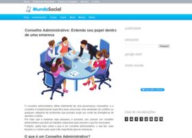 mundosocial.blog.br