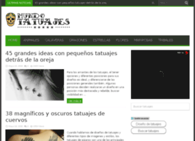 mundotatuajes.com