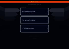 mundoteatral.com.ar