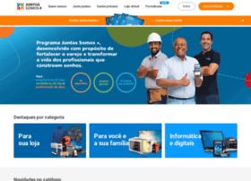 mundotigre.com.br