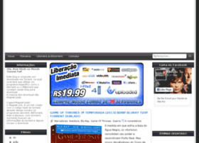 mundotorrentfull.blogspot.com.br