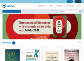 mundourano.com