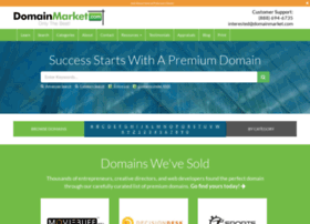 mundovisto.com