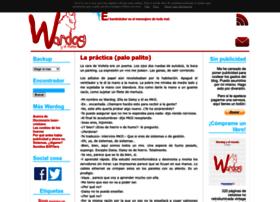 mundowdg.com