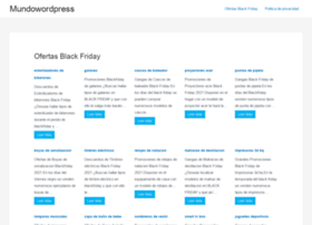 mundowordpress.net