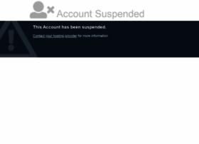 mundoxat.com