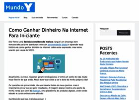mundoy.com.br
