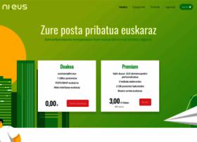 mundua.com