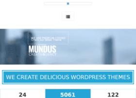 mundus3.premiumcoding.com