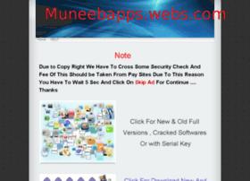 muneebapps.webs.com