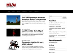 munfitnessblog.com