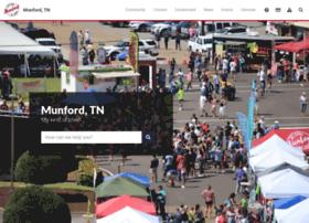 munford.com