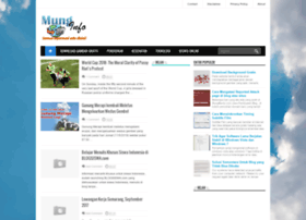 munginfo.blogspot.com