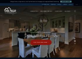 mungo.com
