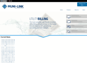 muni-link.com