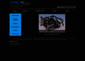 muniac.com