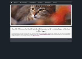 munich-cats.de