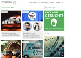 munich-online.de