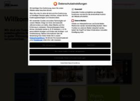 munich.impacthub.net