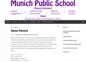 munich.k12.nd.us