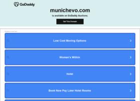 munichevo.com
