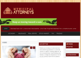municipalattorneys.com