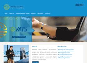 municipalcitationsolutions.com
