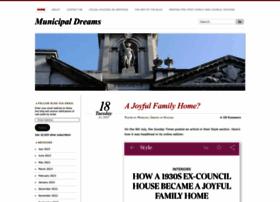 municipaldreams.wordpress.com