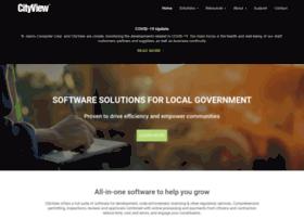 municipalsoftware.com
